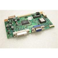 Samsung 713BMS DVI VGA Main Board BN41-00675B