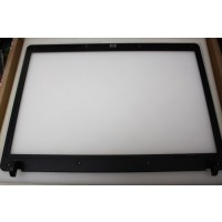 HP 530 LCD Screen Bezel AP01J000800