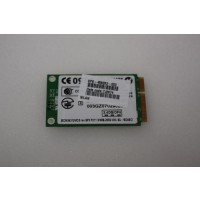 HP 530 459263-002 WiFi Wireless Card BCM94312MCG