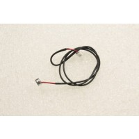 Acer TravelMate 4600 MIC Microphone Cable