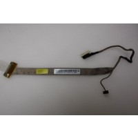 HP 510 530 LCD Screen Cable DC02000D700