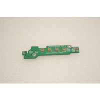 Acer Aspire 3000 Power Button Board DA0ZA1YB6E6