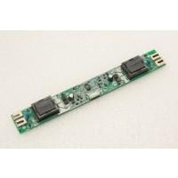 RM F173 LCD Screen Inverter 3B40-1700010 48.V0841.001