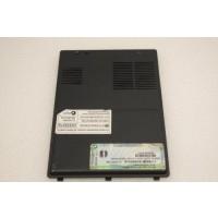 Acer Aspire 3000 RAM Memory Door Cover 3BZL5HCTN04