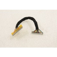 RM F173 LCD Screen Cable