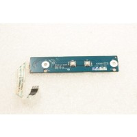 RM FL90 Button Board Cable LS-354CP