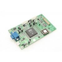 RM F173 Main Board 3500-M173200