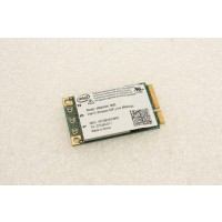 RM FL90 WiFi Wireless Card D73942-001