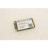 RM FL90 WiFi Wireless Card D73942-001