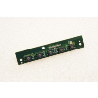 RM F173 Power Button Board 3540-M153010