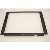 Acer Aspire 3000 LCD Screen Bezel 3LZL1LBTN15