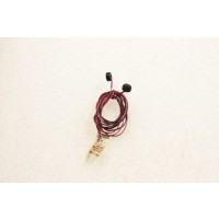 RM FL90 MIC Microphone Cable Set CY100001B00