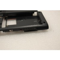 Acer Aspire 3000 Bottom Lower Case 3AZL5BATN05