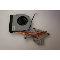 Acer Aspire 5536 CPU Heatsink Fan 60.4CH10.002