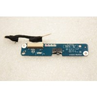 RM FL90 WiFi Wireless Switch Board LS-354AP
