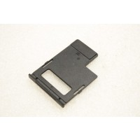 RM FL90 PCMCIA Filler Blanking Plate