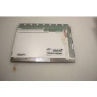 """Samsung 14.1"""" Matte LCD Screen LT141X6-124"""