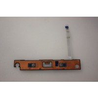 Acer Aspire 5536 Touchpad Buttons Board 48.4CG02.011