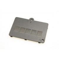 RM FL90 RAM Memory Door Cover AP01S000400