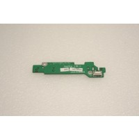 Acer Aspire 1690 Power Button Board 33ZL2LB0005