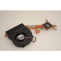 Acer Aspire 1690 CPU Heatsink Cooling Fan 36ZL-2TMTN36