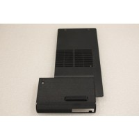 Acer Aspire 1690 CPU Door Cover 3BZL2HCTN11