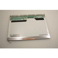 "Idtech N141XB-L04 14.1"" Laptop Matte LCD Screen"