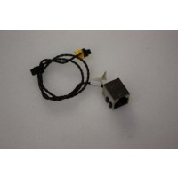 Acer Aspire 5536 Modem Socket Cable AJ.BTW11.001