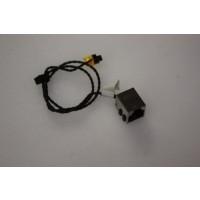 Acer Aspire 5536 Modem Socket Cable AJ.BTW11.001