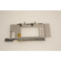 Acer Aspire 1690 Touchpad Bracket Support