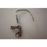 Acer Aspire 5536 Media Button Board Cable 48.4CG03.011