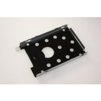 Acer Aspire 5536 HDD Hard Drive Caddy