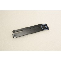 Dell Precision 390 Optical Drive Latch M8040