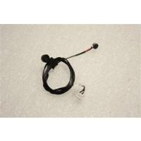 HP Compaq 6530b MIC Microphone Cable 6039B0021001