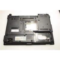 HP Compaq 6530b Buttom Lower Case 6070B0256201 486284-001