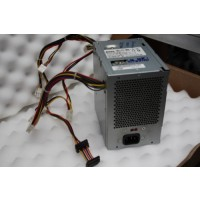 Dell Dimension 3100 OptiPlex GX520 NPS-230DB N230P-00 P8407 0P8407 Power Supply