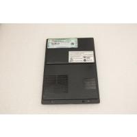Acer Aspire 1690 RAM Memory Cover 3BZL3HCTN23