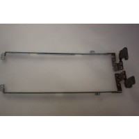 Acer Aspire 5536 Hinge LCD Bracket Support Set 34.4CG12.001 34.4CG13.001