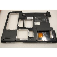 Acer Aspire 1690 Bottom Lower Case 3AZL2BATN04