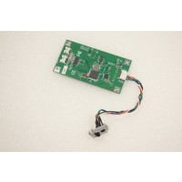 Elonex eXentia IR Receiver Board Cable