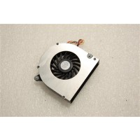HP Compaq 6530b CPU Fan UDQFRHH02D1N