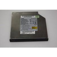 Philips SDR089 0RF206 RF206 Slim IDE DVD-ROM Drive