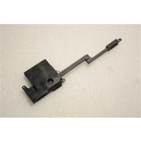 HP Compaq 6530b Speakers 6039B0020401