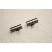 HP Compaq 6530b Laptop Hinge Cover Set
