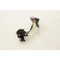 HP Compaq CQ2960EA Power Button LED Cable 1414-06TD0H2