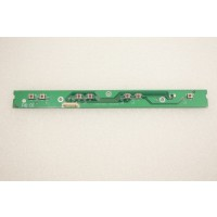 Elonex eXentia Power Media Button Board