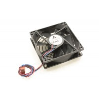 HP Pavilion t000 Case Cooling Fan 92mm x 25mm 3Pin ASB0912L