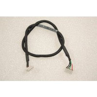 Elonex eXentia USB To RF Cable 22-10552-01