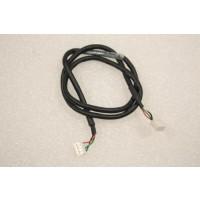 Elonex eXentia USB To IR 22-10543-01