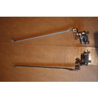 Acer 6920 6920G 6053B0345101 L & R Hinge Pair of Hinges